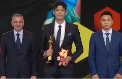 中国体育彩票:这赛
